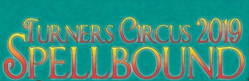 turners circus