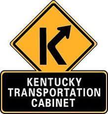 KY Transportation