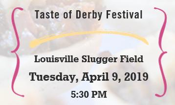 derby taste
