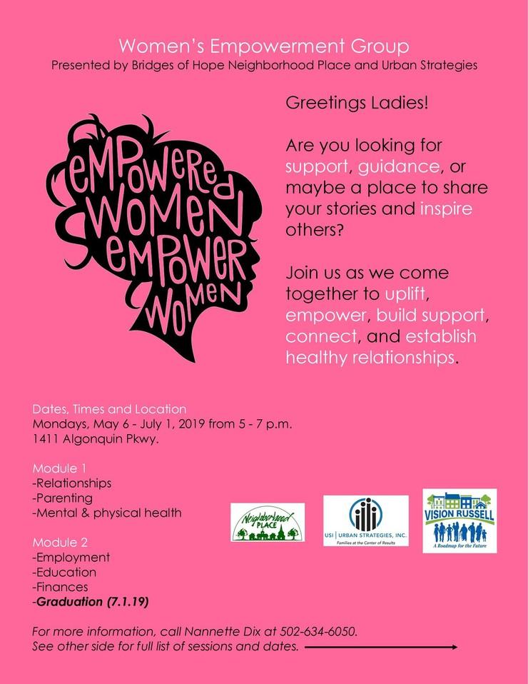 Women's Empowerment1