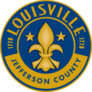 Louisville Metro Seal