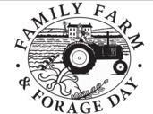 farm & Forage