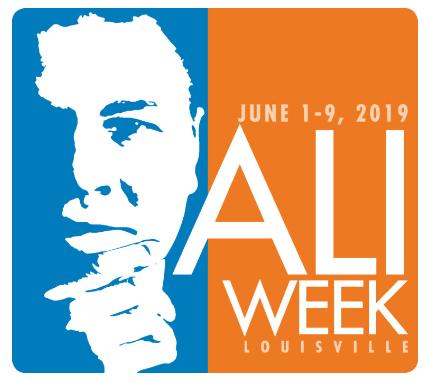 Ali Week