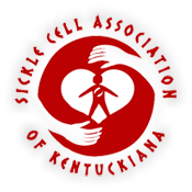 Sickle Cell logo