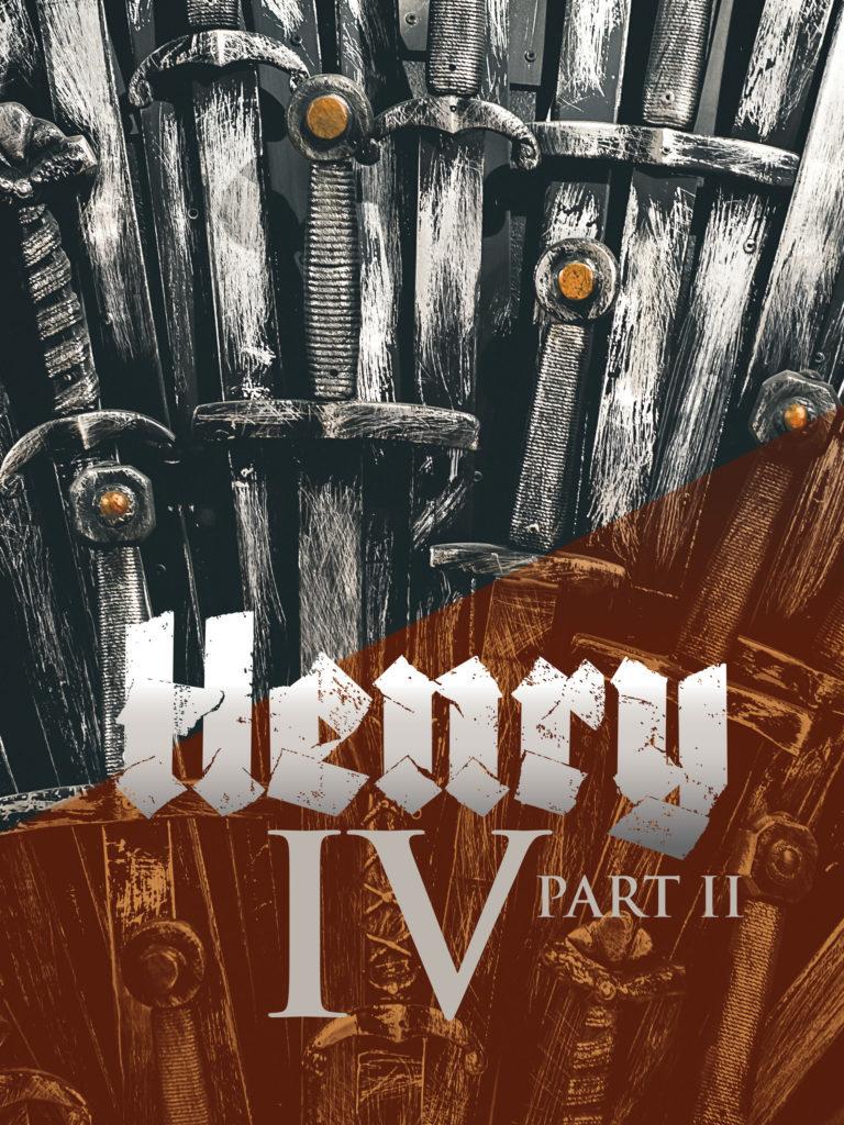 HenryIV