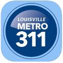metro311 new