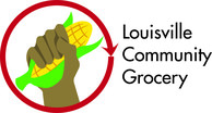 communitygrocery