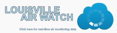 Air Watch