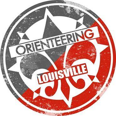 orienteering Logo