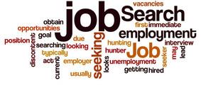 Job Seekers Logo