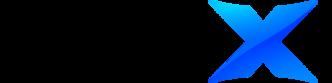 JobX Logo