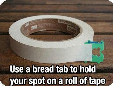 bread clips 2