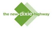 new dixie