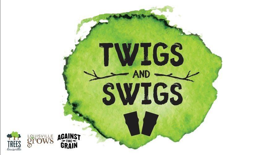 Twig and swig
