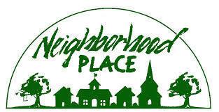 NeighborhoodPlace
