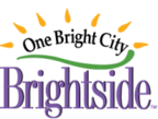 Brightside1