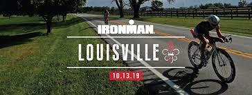 IronManLouisville