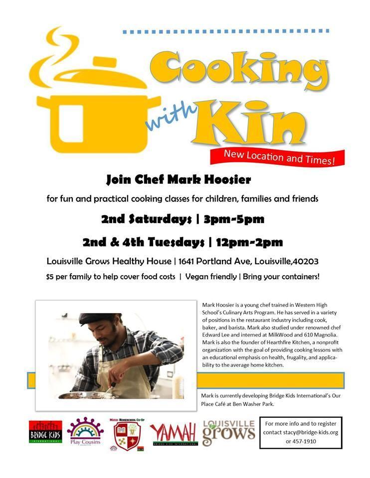 cookingwithkin