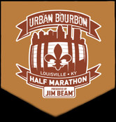 urban bourbon
