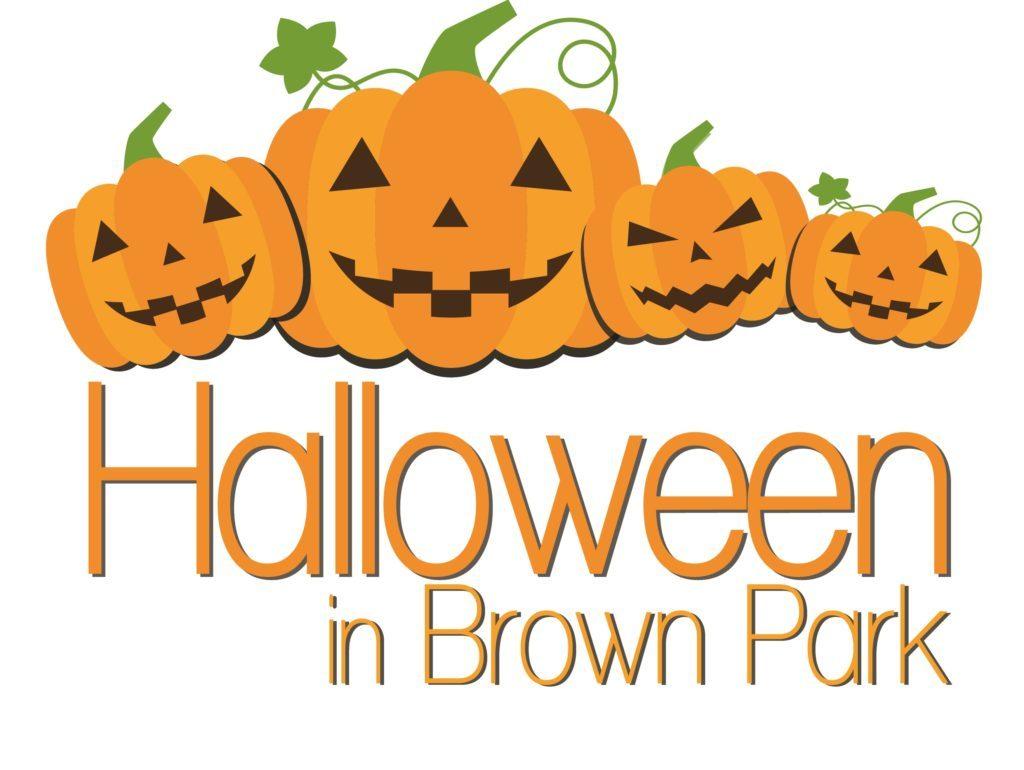 browns park
