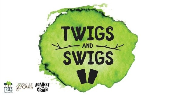 Twigs and Swigs