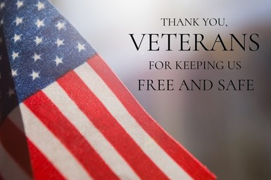 VeteransDay2019