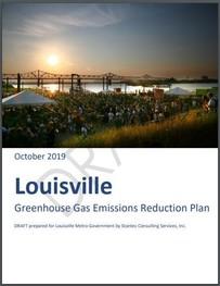 Emissions Reduction Plan