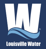 louisville water