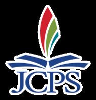 JCPS Public Meeting