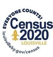 Census 2020 Circle
