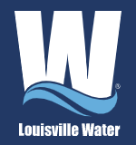 Louisville Water icon