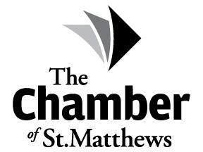 St. Matthews Logo