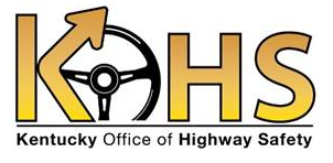 KY Hwy Safety