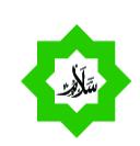 Logo SALAAM