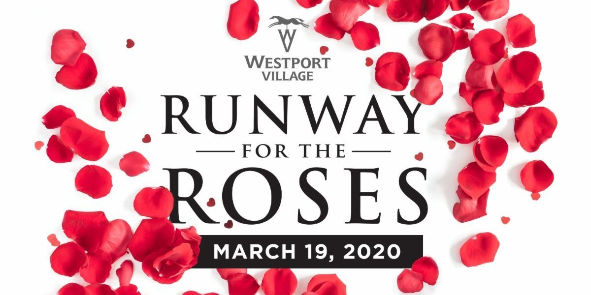 Derby - Runway for the Roses
