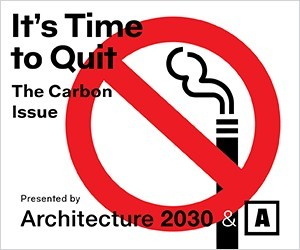 The Carbon Issue