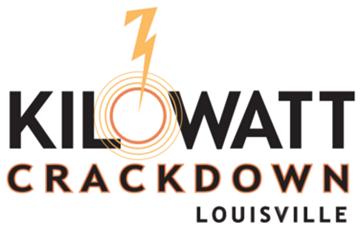Kilowatt Crackdown