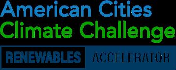 ACC Renewables Accelerator