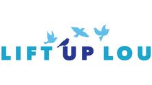 Lift Up Lou