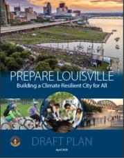 Prepare Louisville Cover