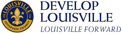 develop louisville