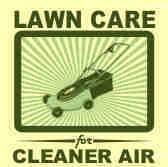lawn rebate