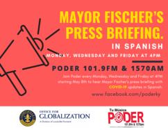 Mayor at Poder_ENG