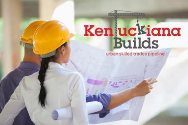 KY Builds