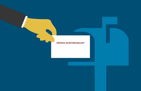 MailVoting