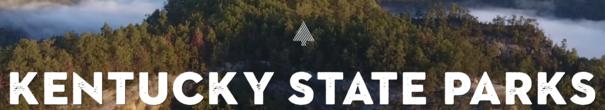ky state parks