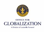 Globalization Logo