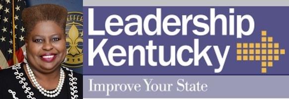 Leadership KY