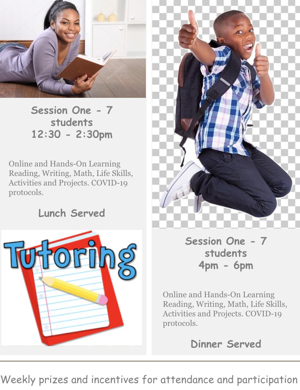 tutoringinfo