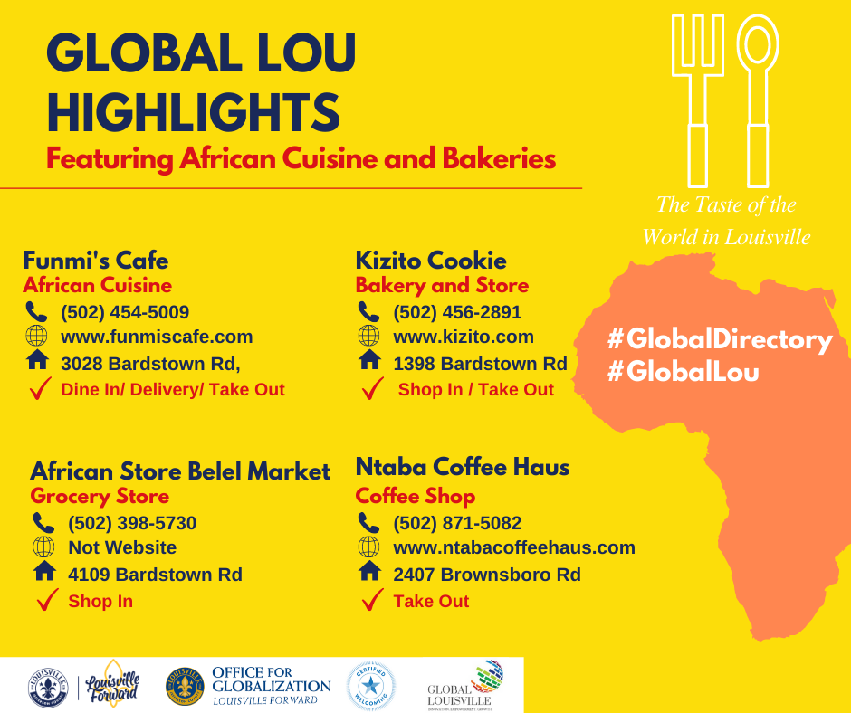 Global Lou highlights_ 2